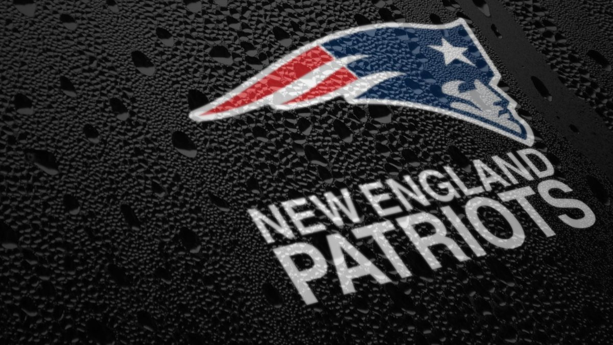New England Patriots Wallpapers HD | Wallpapers, Backgrounds …