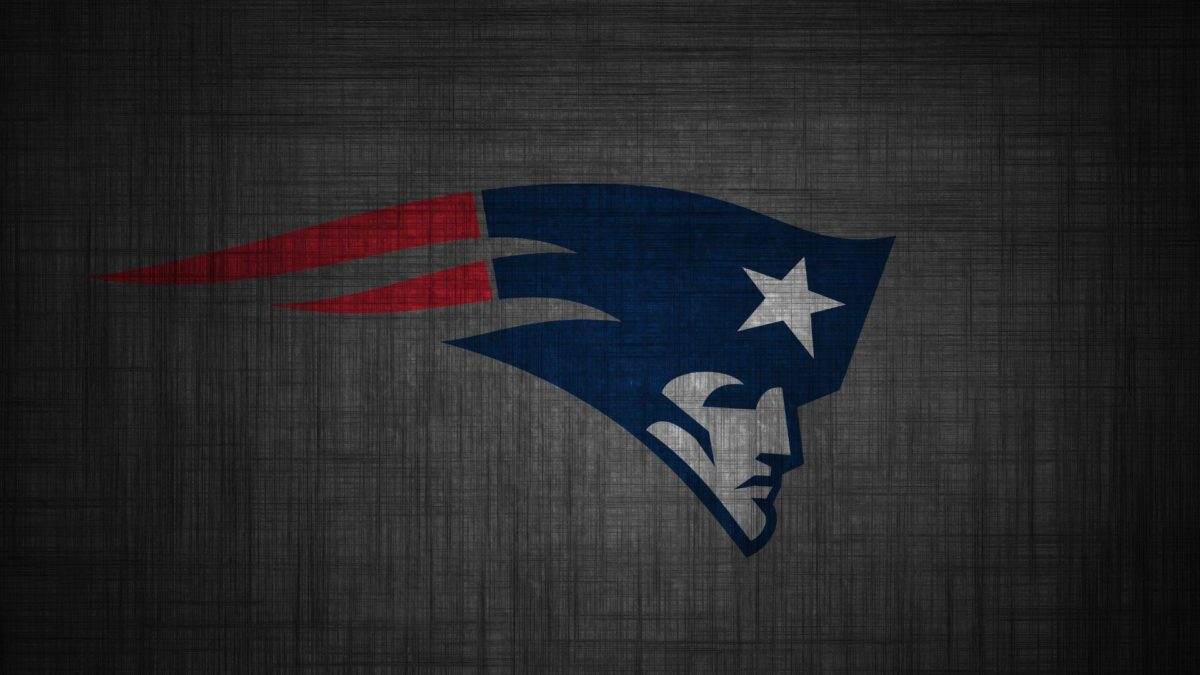 New England Patriots 3D Wallpaper – WallpaperSafari