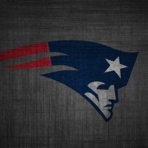 download New England Patriots 3D Wallpaper – WallpaperSafari