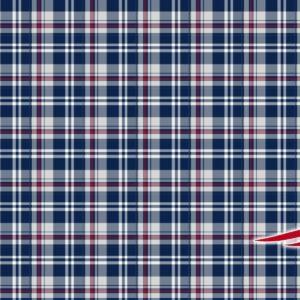 download New England Patriots Wallpaper