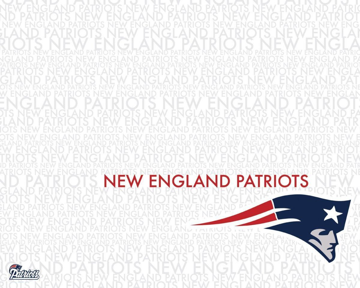 new england patriots wallpaper backgrounds | I – Celebes