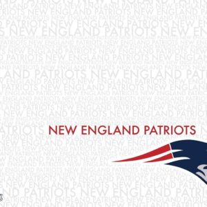 download new england patriots wallpaper backgrounds | I – Celebes