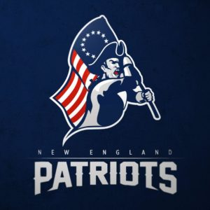 download New England Patriots Wallpapers Group (78+)