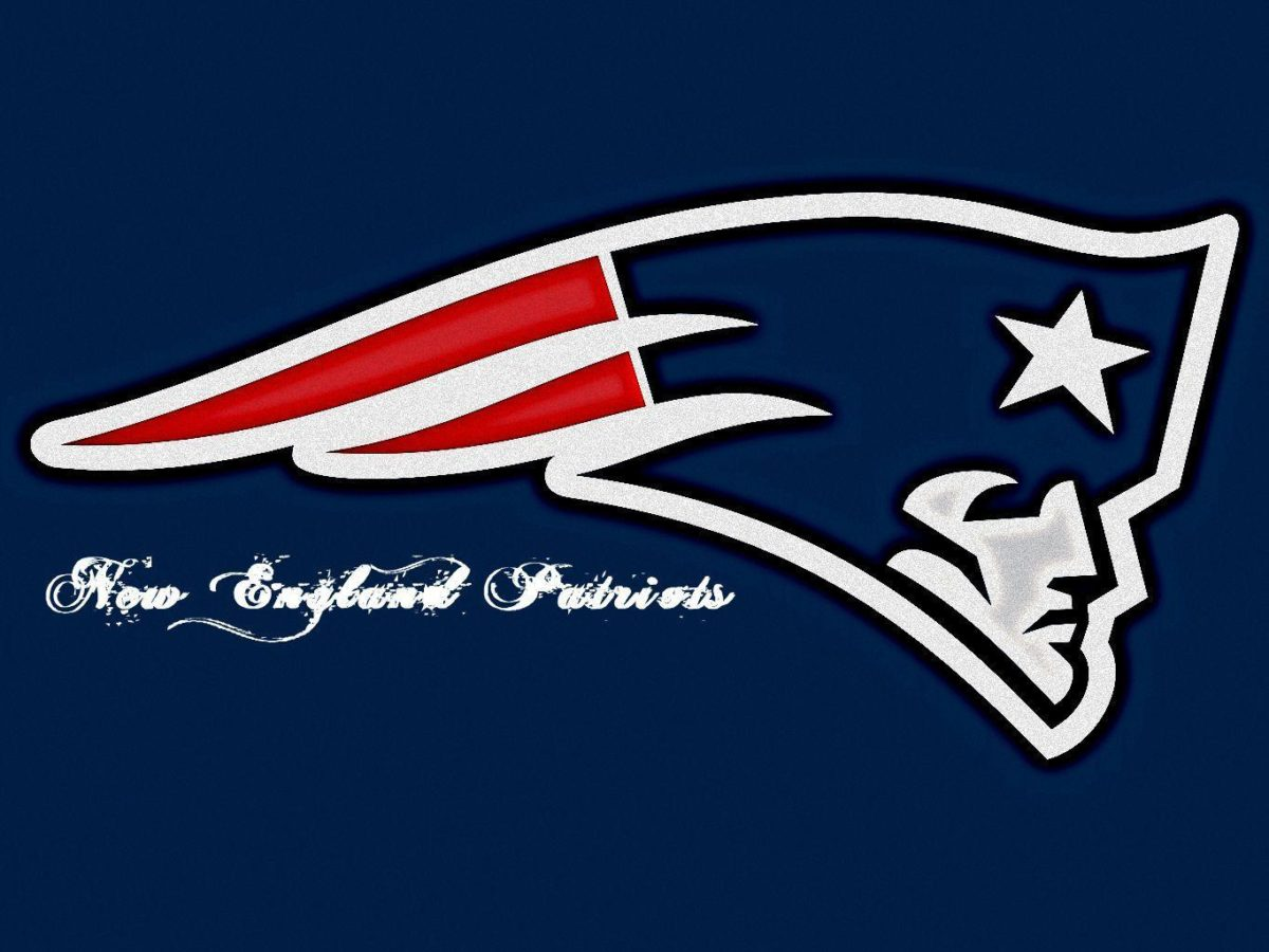 61 New England Patriots HD Wallpapers | Backgrounds – Wallpaper Abyss