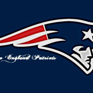 download 61 New England Patriots HD Wallpapers | Backgrounds – Wallpaper Abyss