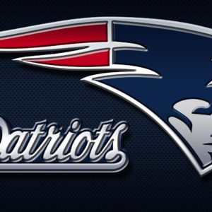 download New England Patriots Wallpapers HD | HD Wallpapers, Backgrounds …
