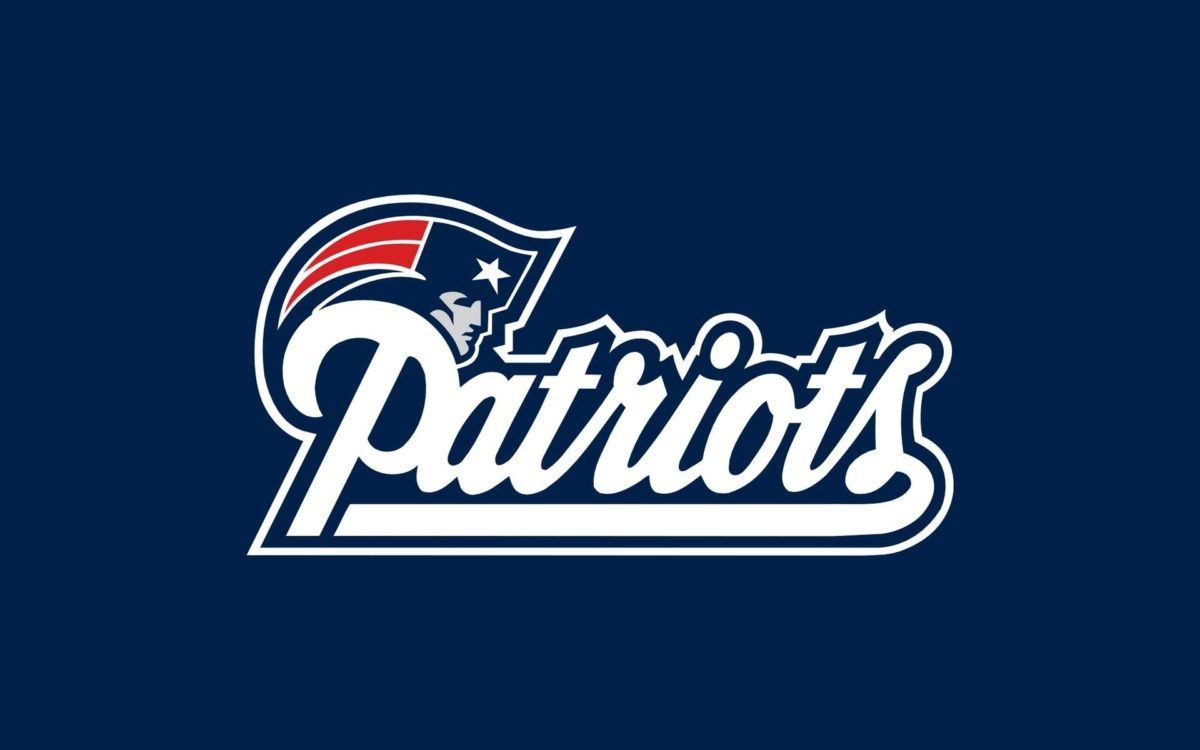 New England Patriots Wallpaper For Android Picture Photo and Image