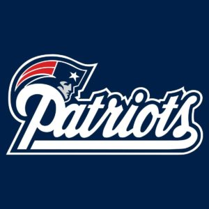 download New England Patriots Wallpaper For Android Picture Photo and Image