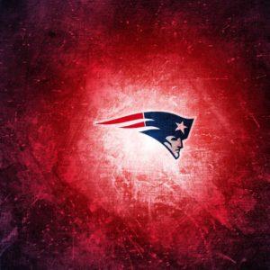 download New England Patriots wallpaper hd free download