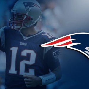 download Free Patriots Wallpapers Group (81+)