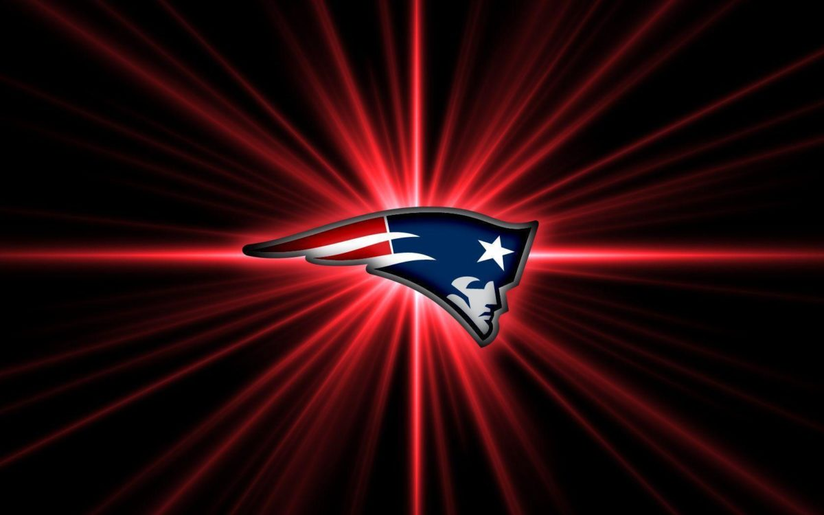 Free Patriots Wallpapers Group (81+)