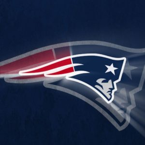 download New England Patriots 2016 Wallpaper – WallpaperSafari