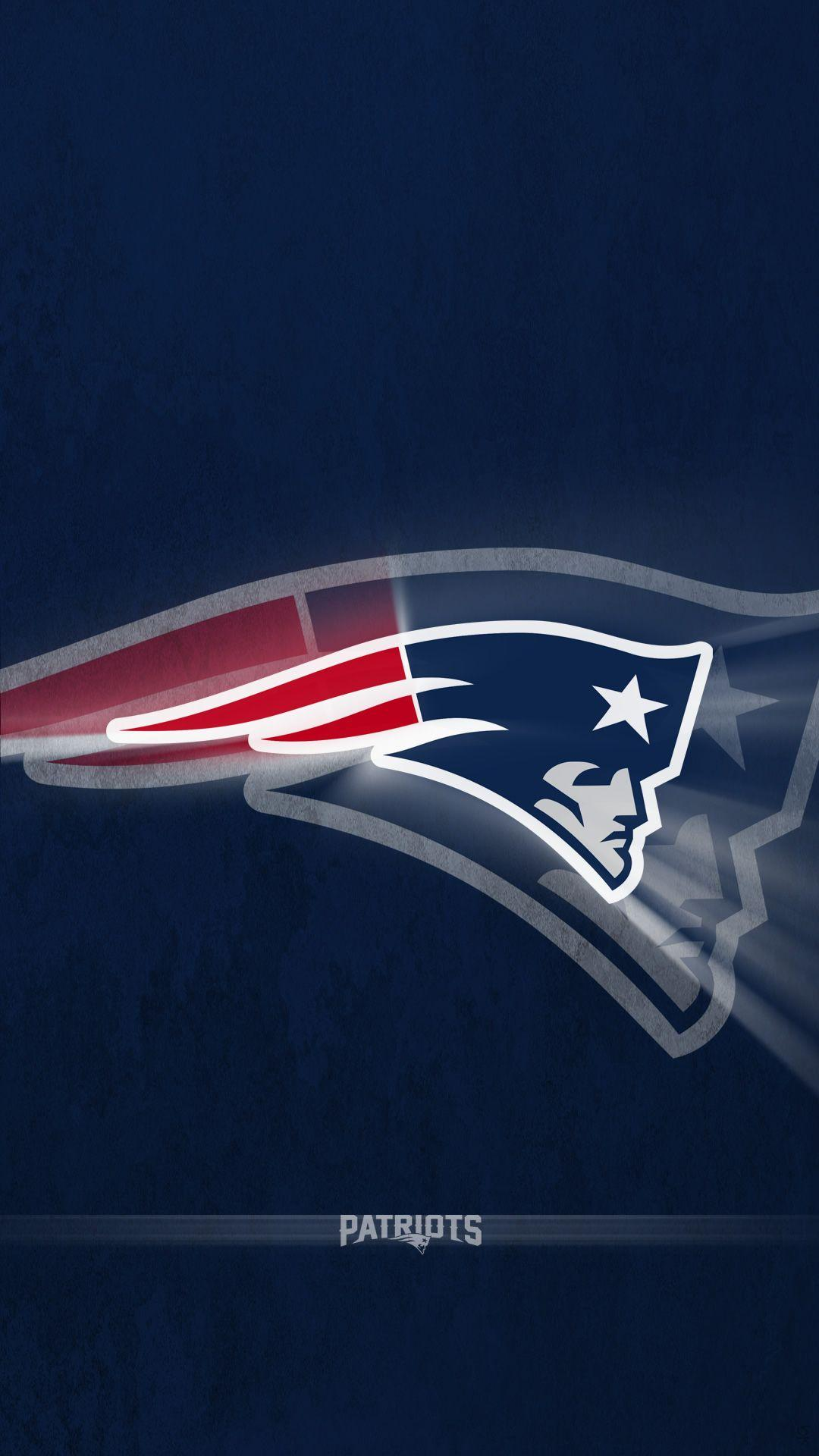 New England Patriots 2016 Wallpaper – WallpaperSafari