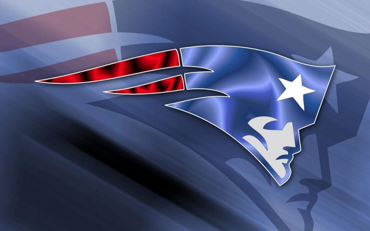 New England Patriots Wallpapers HD | HD Wallpapers, Backgrounds …