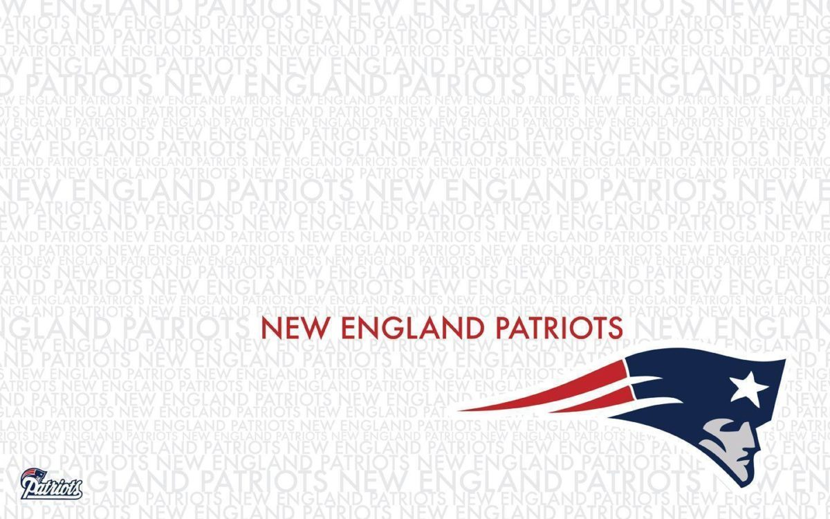 New England Patriot Wallpapers – Album on Imgur