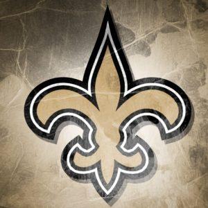 download New Orleans Saints Wallpaper HD – 2018 | Wallpaper, Saints and …