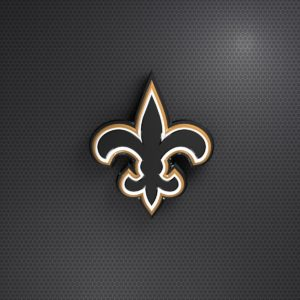 download New Orleans Saints Wallpapers