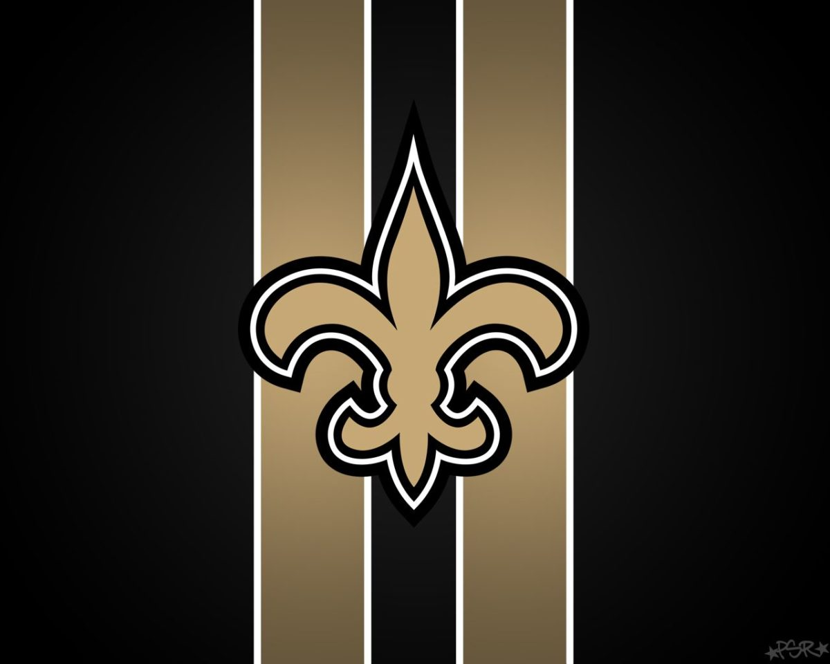 New Orleans Saints Wallpaper and Background Image | 1280×1024 | ID …