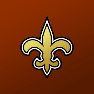 download New orleans Saints Wallpaper Awesome New orleans Saints Pictures …