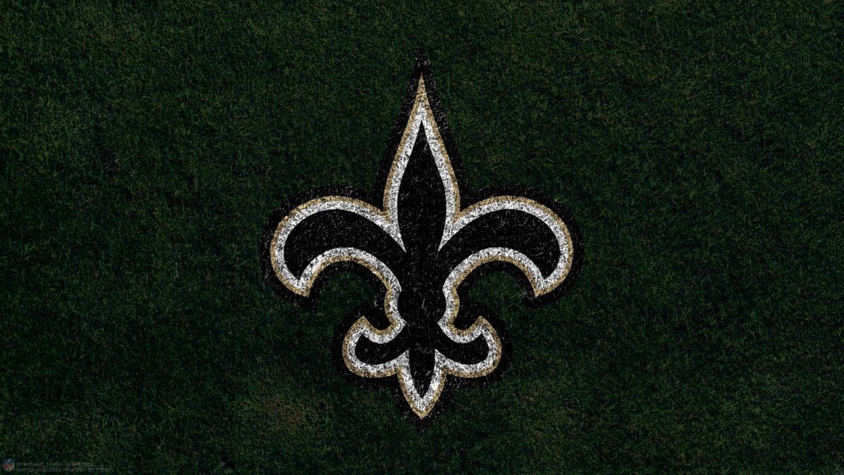 10 New New Orleans Saints Wallpaper FULL HD 1080p For PC Desktop …