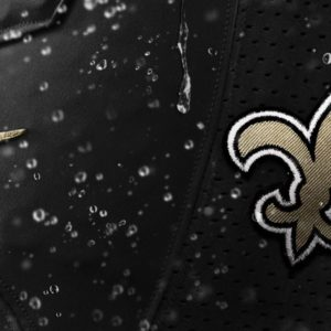 download New Orleans Saints 2012 Nike Football Uniform – Nike News