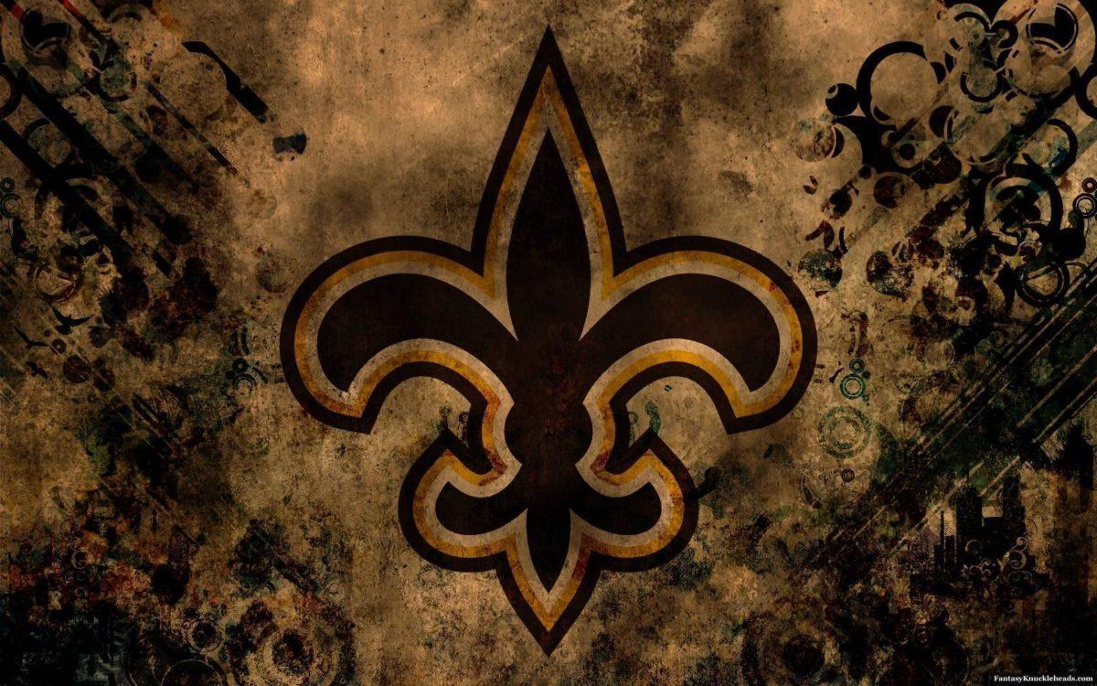 New Orleans Saints Wallpaper HD 2018 NFL Wallpapers In – caskia.me