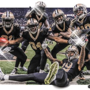 download Full Hd For New Orleans Saints Ring In The Year News Gambit Weekly …