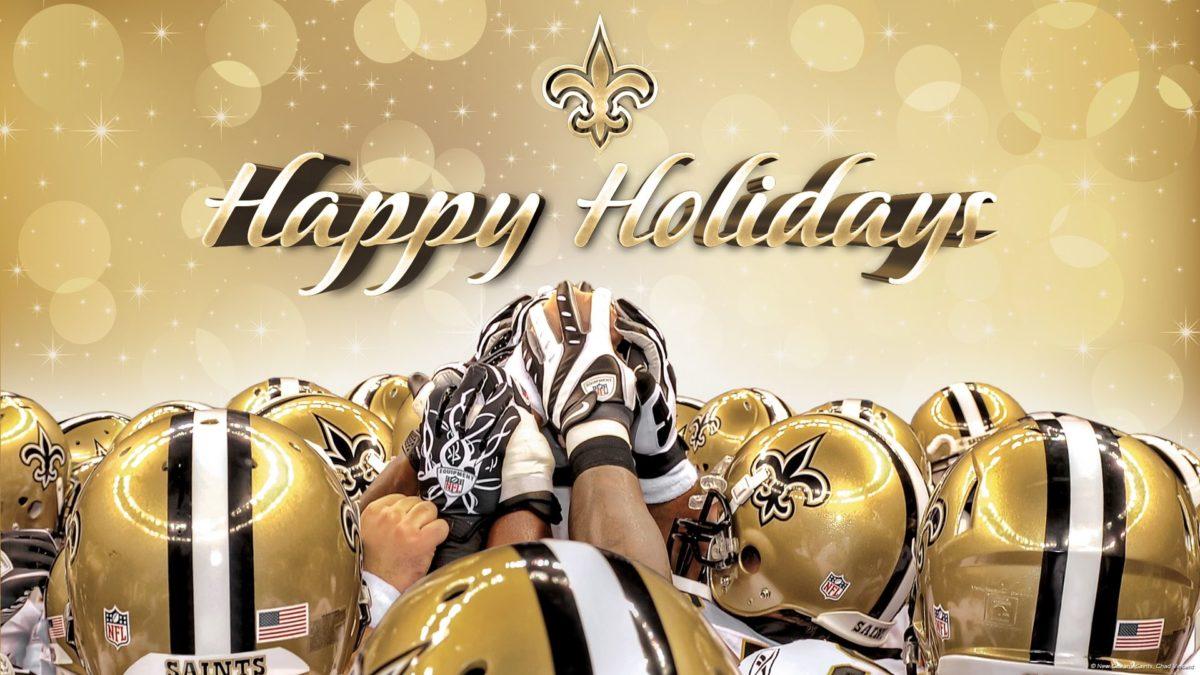 NFL Christmas Wallpaper – WallpaperSafari