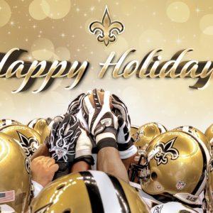 download NFL Christmas Wallpaper – WallpaperSafari