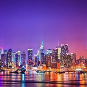 download FunMozar – New York City Wallpapers