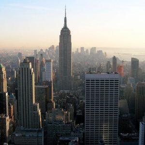 download New York City Wallpaper Widescreen, wallpaper, New York City …