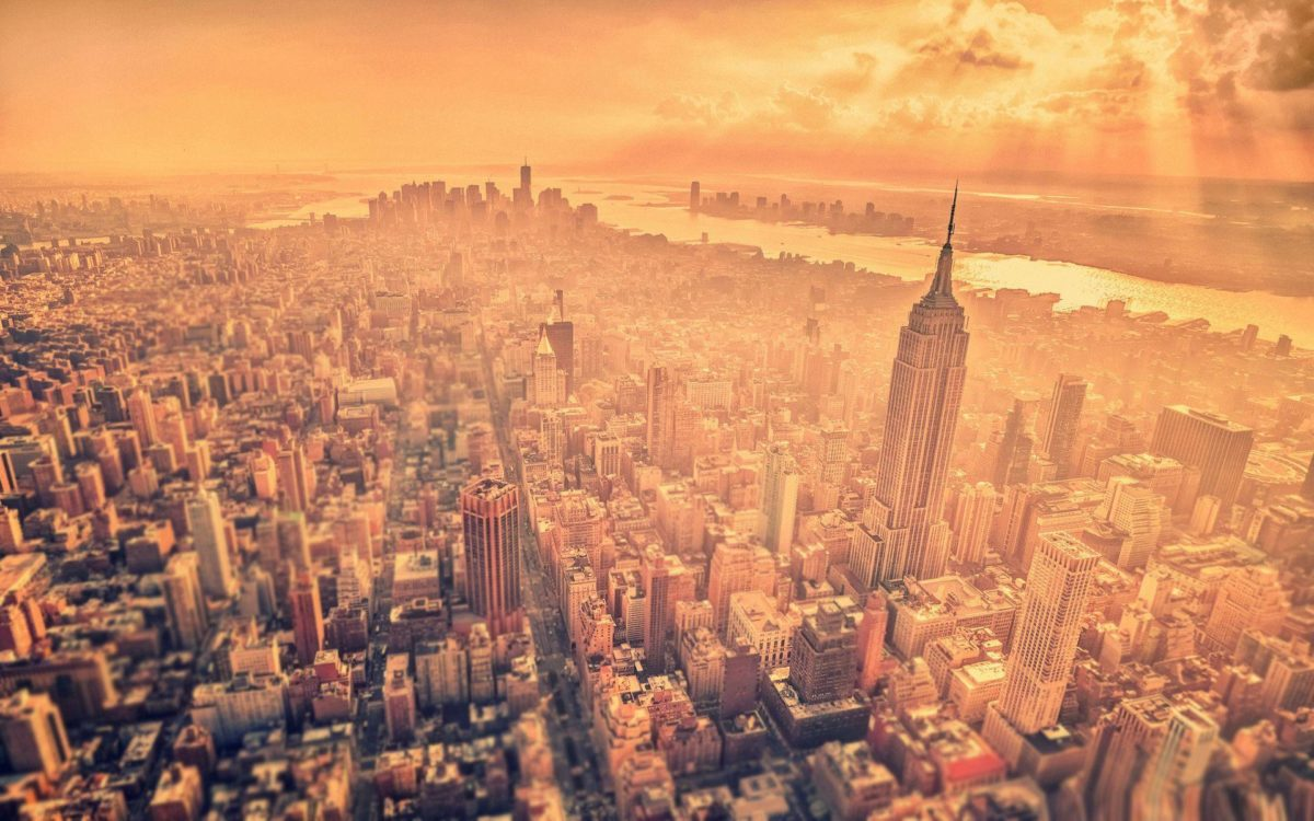 New York Wallpapers – Full HD wallpaper search