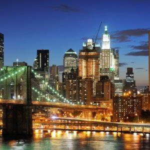 download Pix For > New York City Wallpaper Widescreen