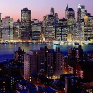 download New York City Wallpaper Widescreen – HD Wallpapers image   High …