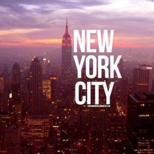 download New York Wallpaper 3879 Widescreen | Areahd.