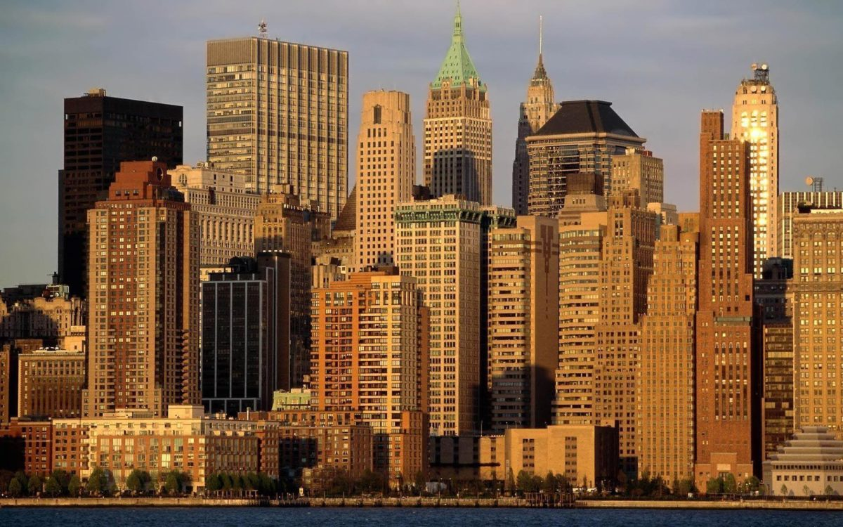 Manhattan Wallpapers – Full HD wallpaper search – page 5