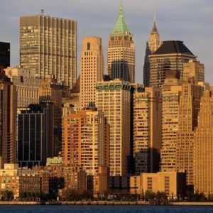 download Manhattan Wallpapers – Full HD wallpaper search – page 5