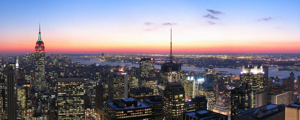 New York City Wallpaper Widescreen Categories City Wallpaper …