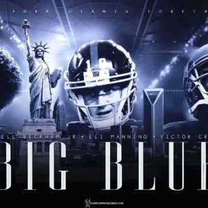 download New York Giants Wallpaper By Widescreen Ny For Pc Full Hd Pics …