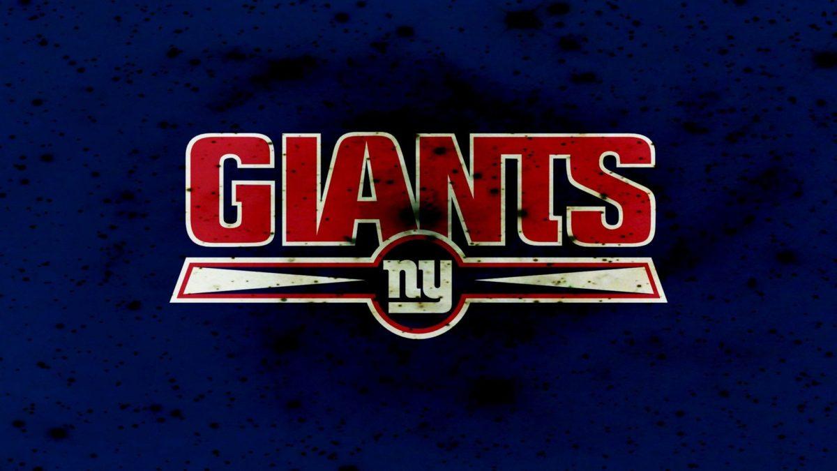 New York Giants Wallpaper HD – 2018 NFL Football Wallpapers