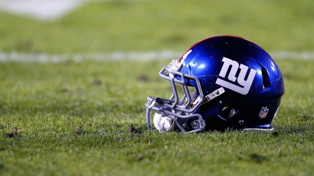 Giants rumors: New York may be leaning toward not drafting a QB at No. 2