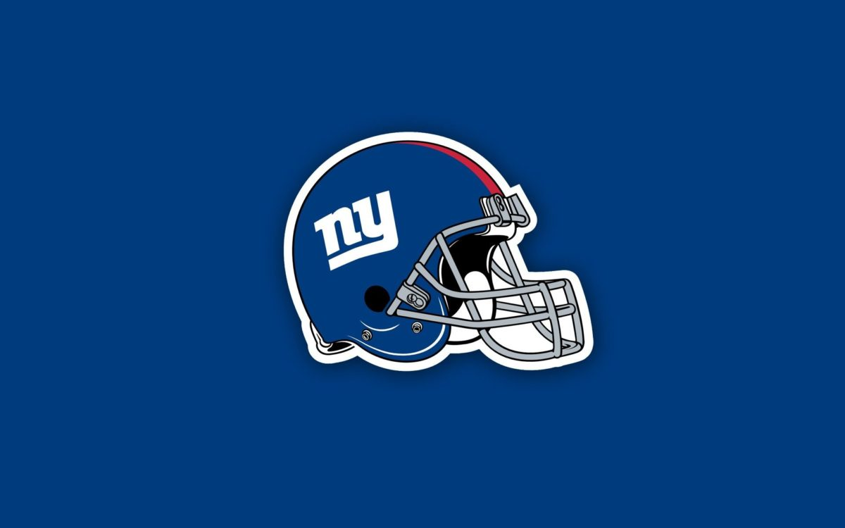 New York Giants Pics | Beautiful images HD Pictures & Desktop Wallpapers