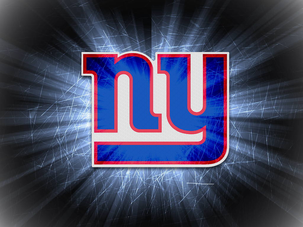 Full Hd For New York Giants Ny Wallpaper Androids | Wallvie.com