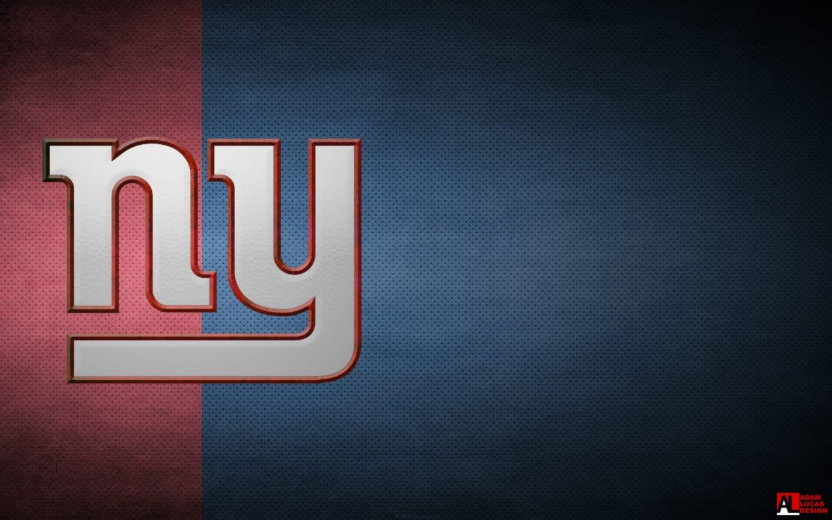 New York Giants Full HD Wallpaper and Background Image | 1920×1200 …