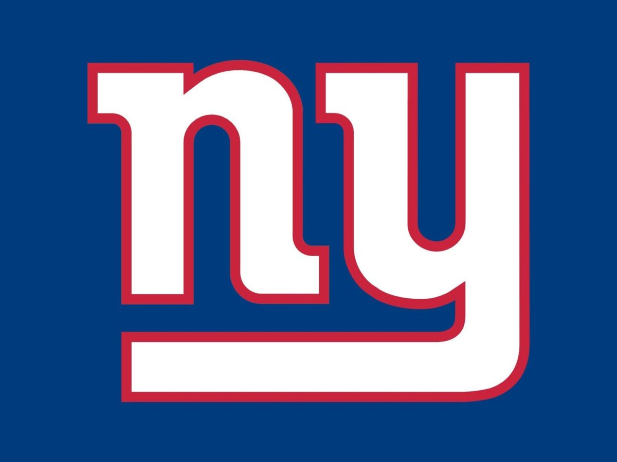 34 New York Giants HD Wallpapers | Background Images – Wallpaper Abyss