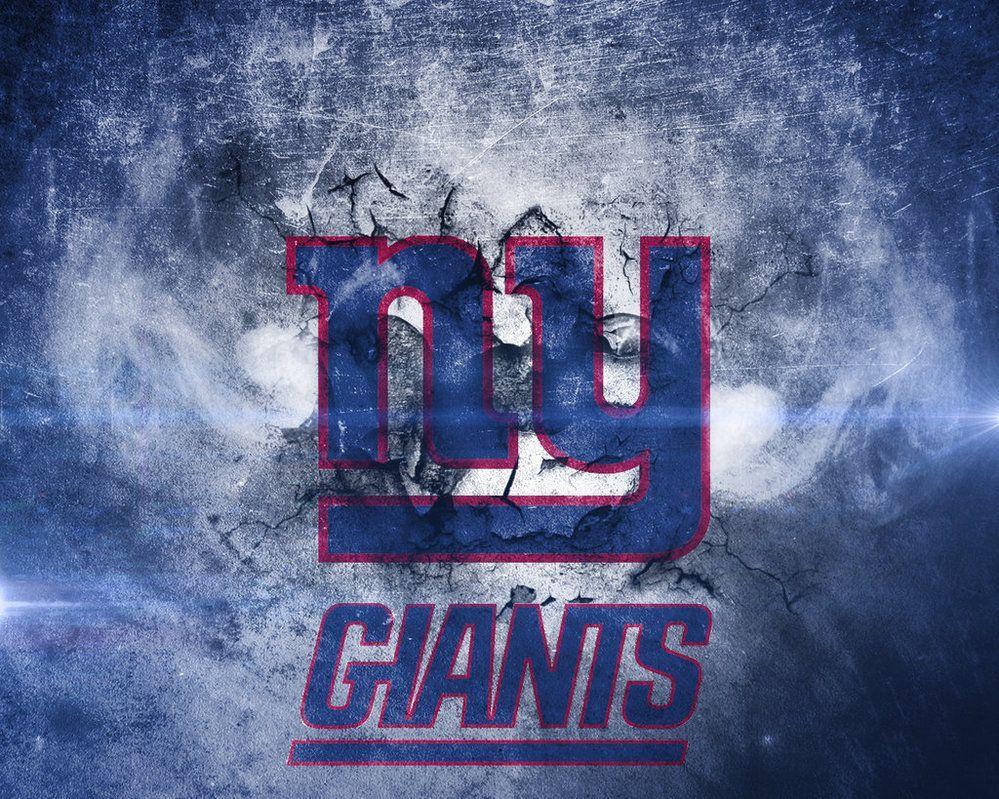 New york giants, New york and York on Pinterest