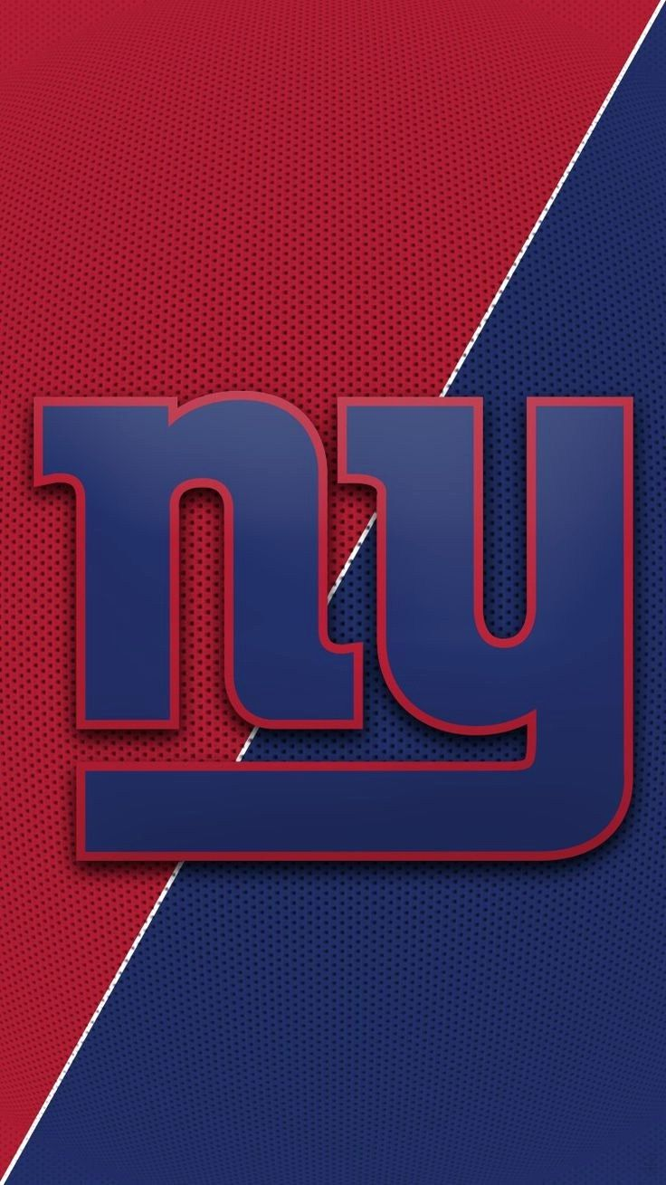 ny giants mobile wallpaper | Reviewwalls.co