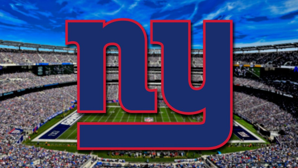 Giants add two more to revamped coaching staff   NFL   Sporting News