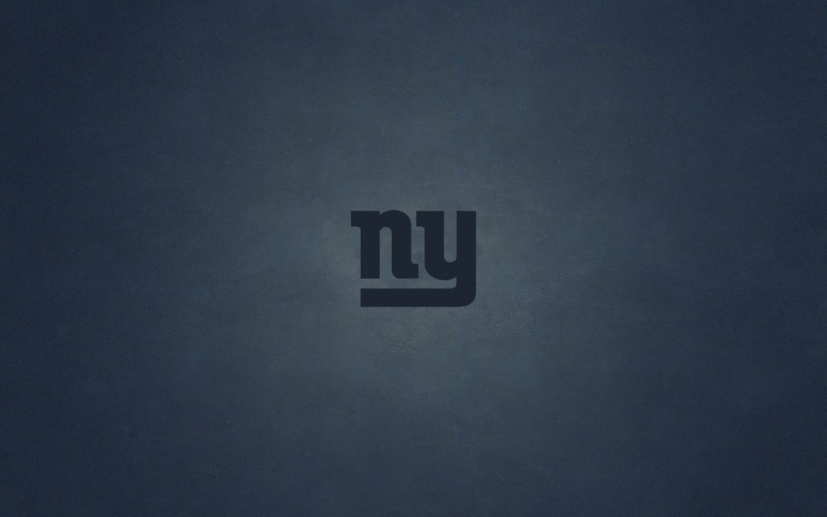 Ny Giants Wallpapers, 35 PC Ny Giants Pics in Fine Collection …
