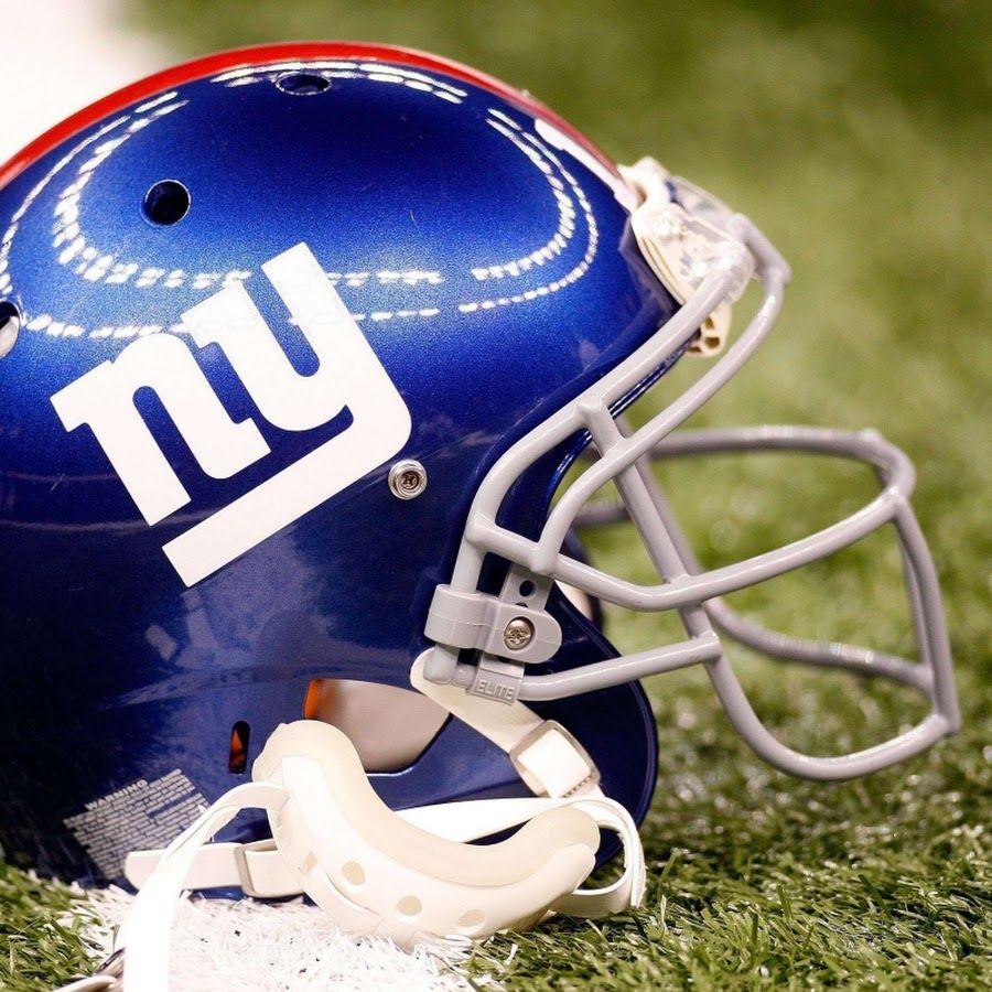 New York Giants – Topic – YouTube